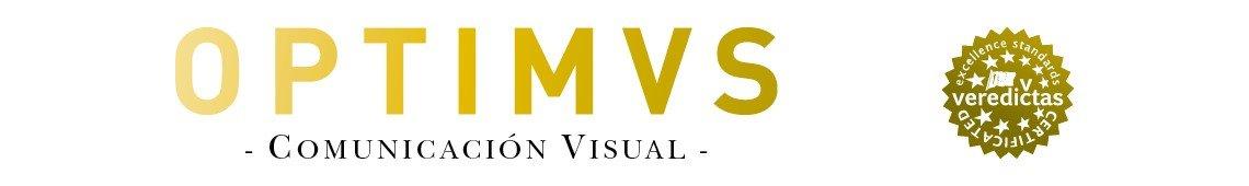 OPTIMVS Comunicació Visual 2019