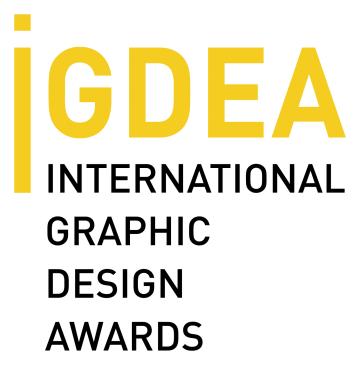 Logo IGDEA