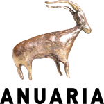 Anuaria Awards