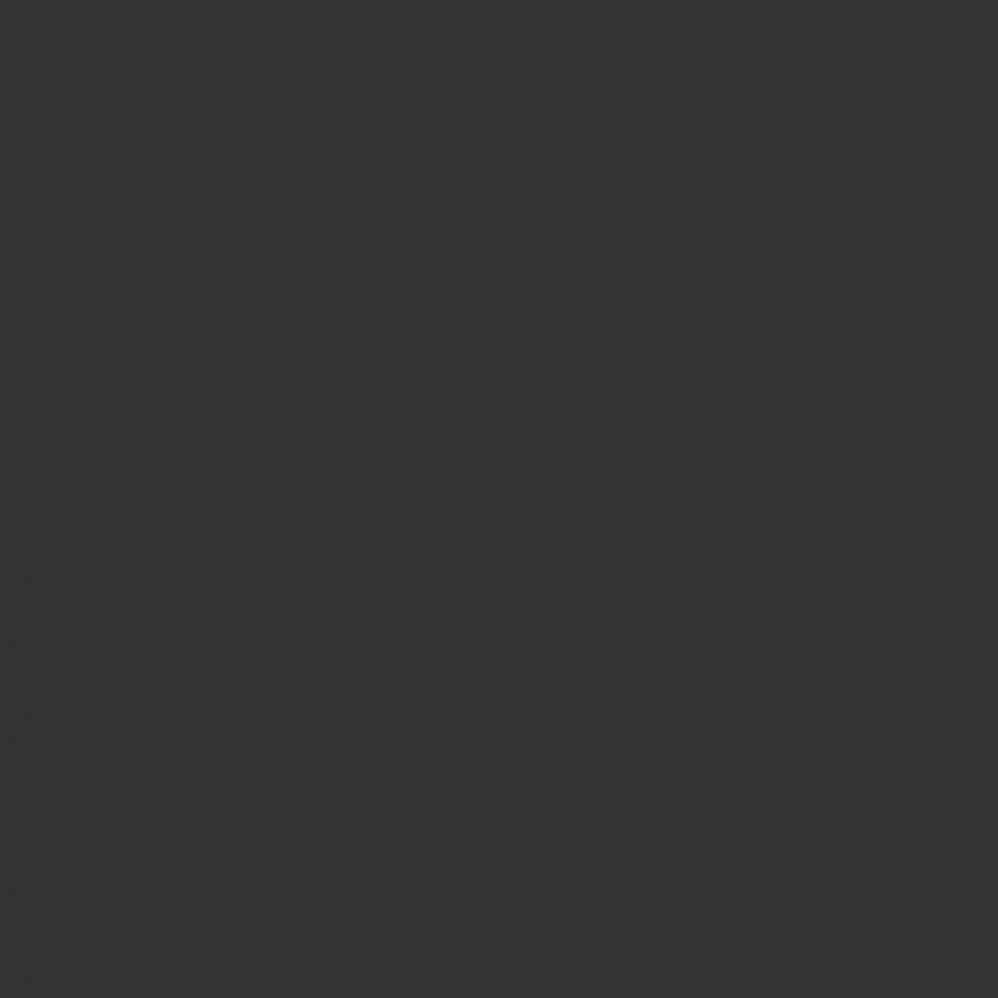 OPTIMVS Comunicación Visual 2019