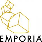 Emporia awards