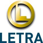 Letra Awards