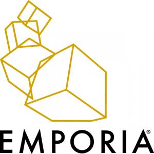 principal premi EMPORIA