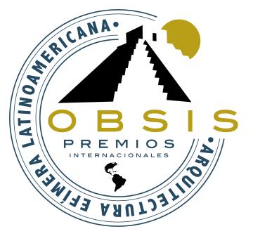 Logo OBSIS