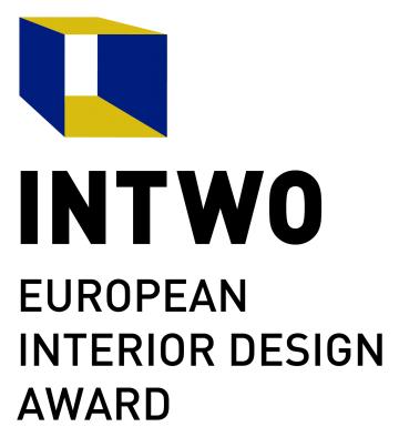 Logo INTWO
