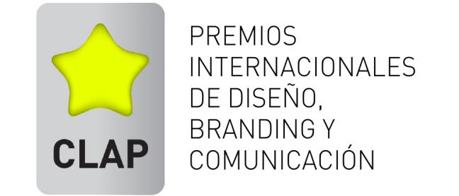Logo CLAP