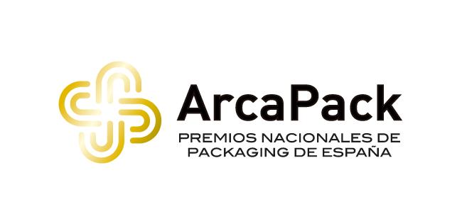 ARCAPACK21 Logo