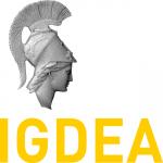 IGDEA Awards