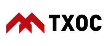 Logo TXOC