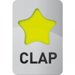 Clap Awards