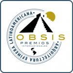 Premi OBSIS