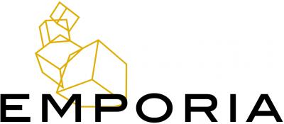 Premi Emporia 2018