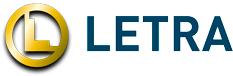 Premios Letra 2018